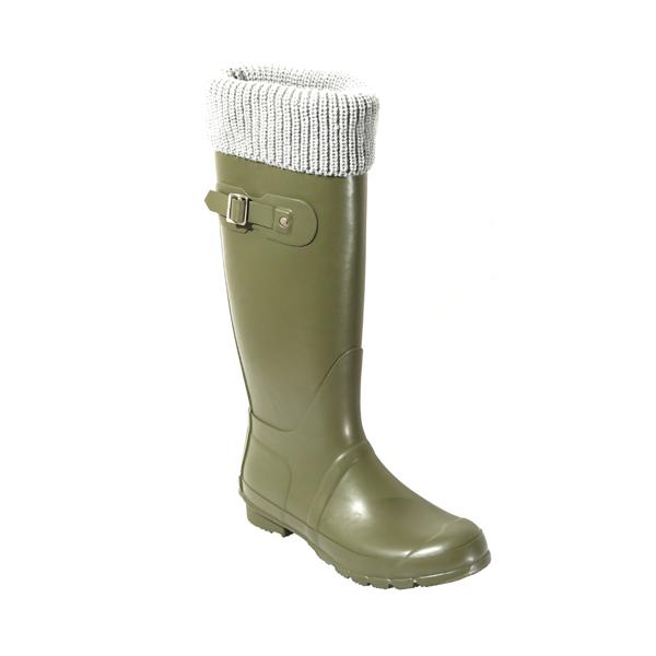 Women's Tally Wellington Boots