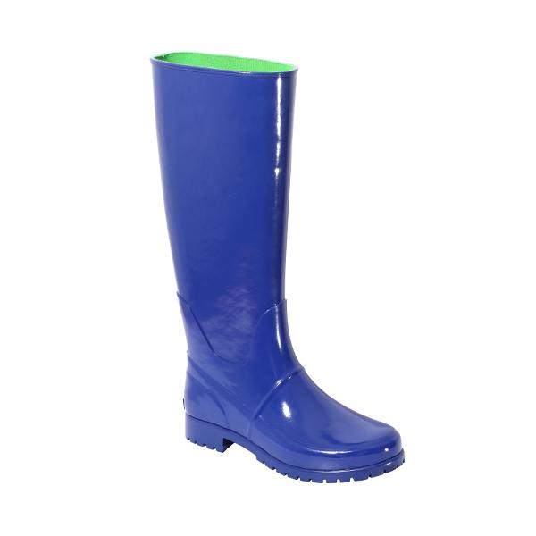 Tall Wellington Rain Boot For Women