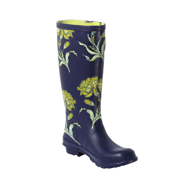 Women's Welly Boot