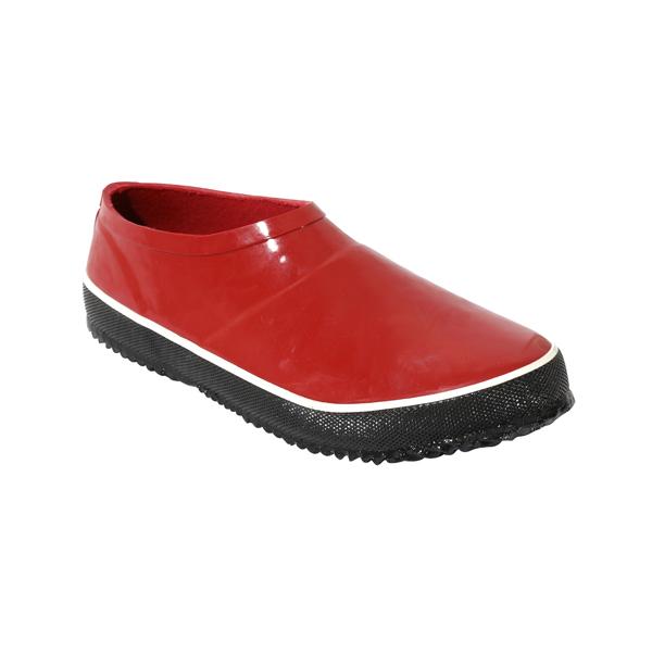 Women's Gardening Rubber Sandals