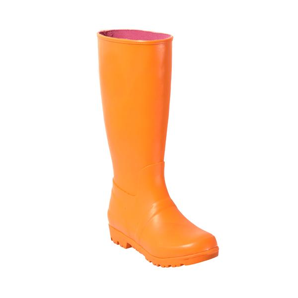 High Rain Shoes For Kid